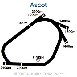 Racecourses Australia additionally Dorsal furthermore Sidecar moreover Ascot racetrack barriers map also Metal Front Doors. on types of horse harness html