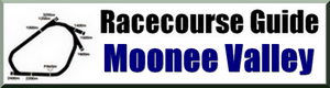 Track Information & Scratchings for Moonee Valley racing